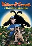echange, troc Wallace & Gromit : Le Mystère du lapin Garou
