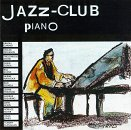 VA-Jazz-Club Piano-CD-FLAC-1989-DeVOiD Download