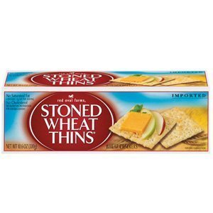 stoned-wheat-thins-no-cholesterol-106-oz-pack-of-2-by-red-oval-farms