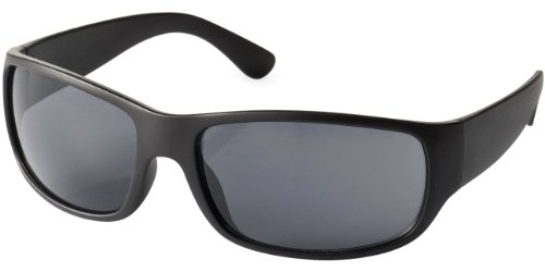 Arena Sonnenbrille - UV-Schutz 400 - Trendy Sonnenbrille