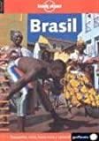 img - for Lonely Planet Brasil (Spanish Edition) book / textbook / text book