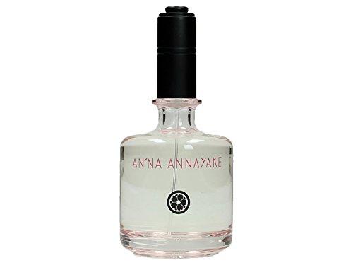 Annayake AN'NA Eau de Parfum, Donna, 100 ml