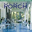 Out on the Porch Calendar 2009 (Wall Calendars)