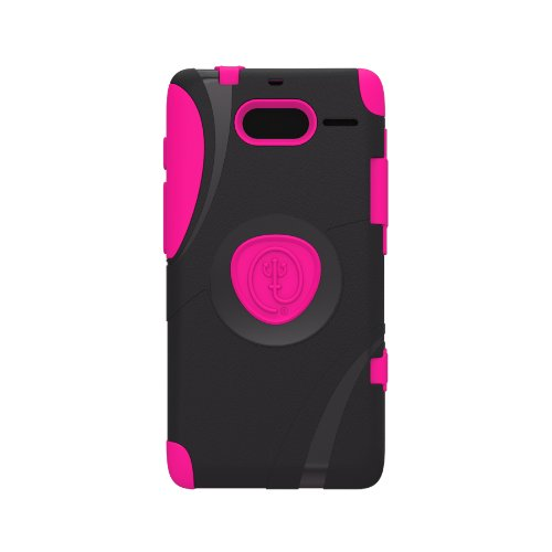 trident-case-aegis-series-for-motorola-droid-razr-m-xt907-retail-packaging-pink