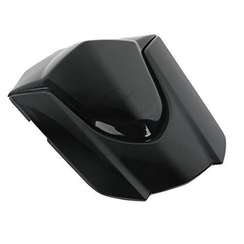 Black Rear Seat Cover Cowl For Suzuki GSXR1000 GSX-R 1000 K9 2009-2014 Motorbike (2012 Gsxr 1000 Rear Seat Cowl compare prices)