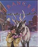 Prancer: Christmas (DreamMaker Classic)