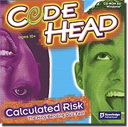 CODE HEAD - CALCULATED RISK