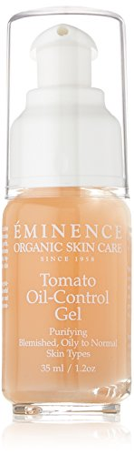 eminence-tomato-oil-control-gel-12-ounce