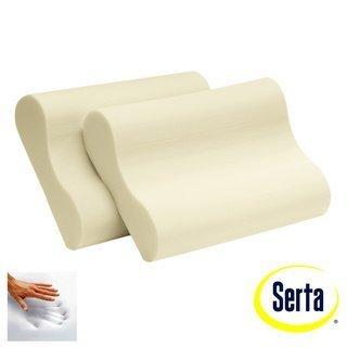serta-memory-foam-contour-pillows-set-of-2-by-serta-memory