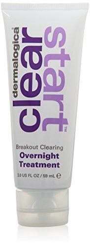 dermalogica-clear-start-overnight-treatment-60ml