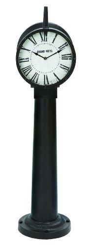 Free Standing Floor Clock