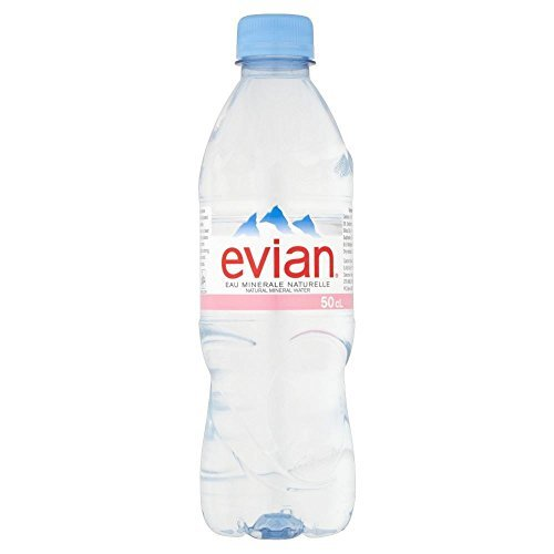 6-pack-evian-mineral-water-500-x-24ml-x-6-pack-super-saver-save-m-by-danone-waters-uk-and-ireland-l