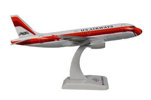 airbus-a319-us-airways-psa-nc-massstab-1200