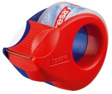 tesa-Handabroller-mini-57858-klar