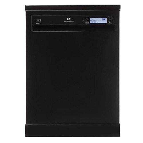 CONTINENTAL EDISON CELV1539B Lave vaisselle