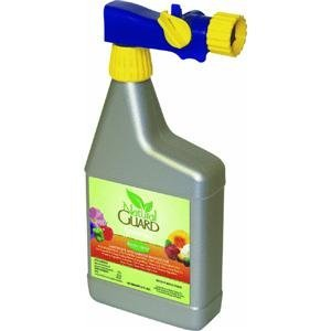 natural-guard-lawn-and-garden-insect-spray