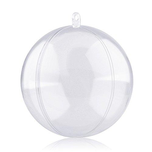 amzdeal-boules-de-noel-lot-de-12-boules-de-decoration-transparentes-en-plastique-pour-noel-paque-ann
