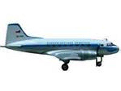 Phoenix 200 CSA IL-14