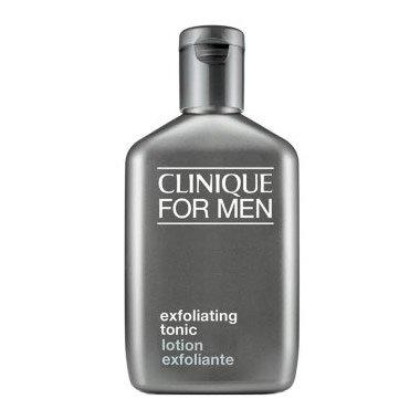 CLINIQUE FOR MEN クリニーク フォー メン エクスフォリエーティング トニック 200ml