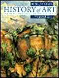 History of Art (0131584111) by H. W. Janson