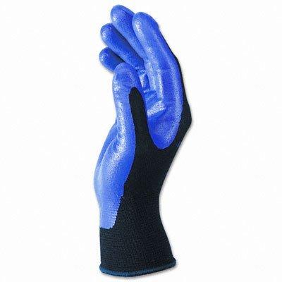 kimberly-clark-guantes-g40-nitrilo-1-par