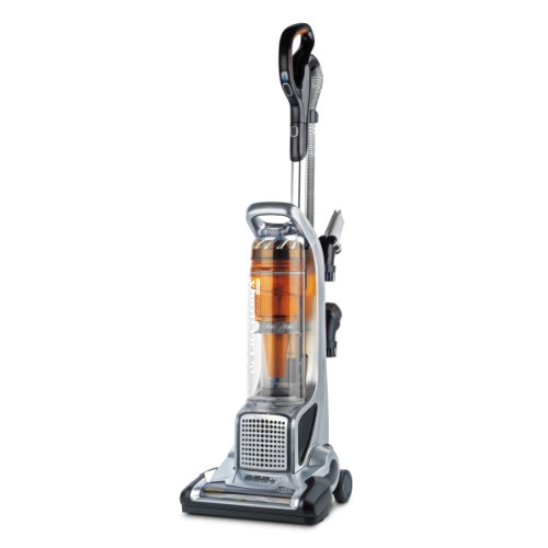 Electrolux Upright Vacuum,