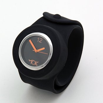 black-tick-tok-slap-fashion-watch