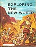img - for Exploring the New World book / textbook / text book