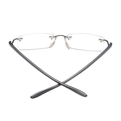designer glasses frames for women  designer unisex eyeglasses