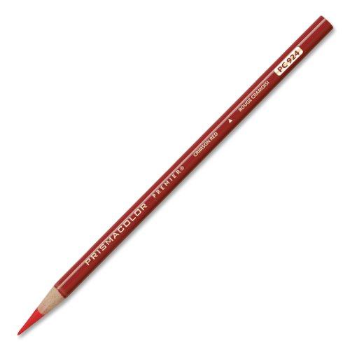 prismacolor-premier-couleur-crayon-open-stock-crimson-red