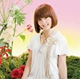 タイトル未定 typeA(初回限定盤)(DVD付)