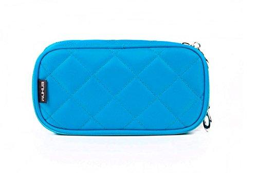 small-cosmetic-bags-makeup-bag-women-travel-toiletry-bag-blue