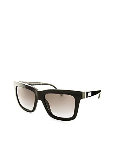Giorgio Armani Women's Designer Sunglasses, Black