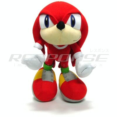 how to get harder knuckles