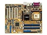 Asus Computer ATX MBD 865PE S478 80