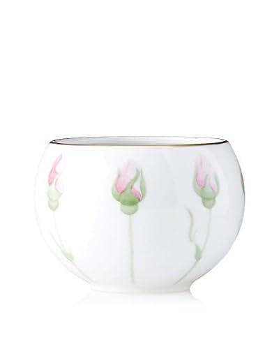 Haviland Rose Centifolia Espresso Cup