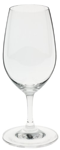 Riedel Vinum Port Glass (Set of 2)