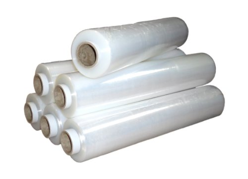 6-rolls-of-17-micron-strong-thick-clear-pallet-stretch-shrink-wrap-400mm-x-300mm-17mu-flush-core