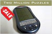 Sudoku Electronic Game - 1