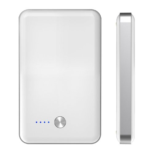 Tecknet-iEP387-7000-mAh-Power-Bank