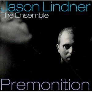 Jason Lindner 31YQRNA7TPL._SL500_AA300_