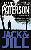 Jack & Jill: A Novel (0446604801) by Patterson, James