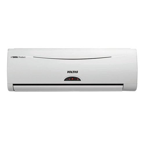 Voltas-Magna-123-Mye-1-Ton-3-Star-Split-Air-Conditioner