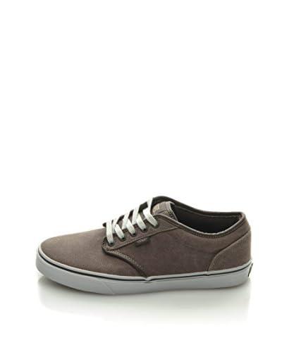 Vans Sneaker Atwood M