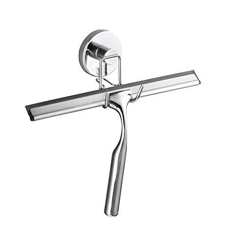 vacuum-loc-duschabzieher-befestigen-ohne-bohren