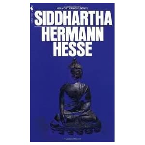 a paper on unity and recurrence in herman hesses siddartha Period three--siddhartha  herman hesse also used parallel structure in both of these quotes  once siddartha comes to te sense that the world is good and comes .