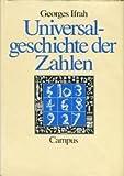 Universalgeschichte der Zahlen (3593336669) by Georges Ifrah