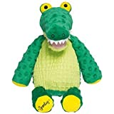 Nile The Crocodile Scentsy Buddy