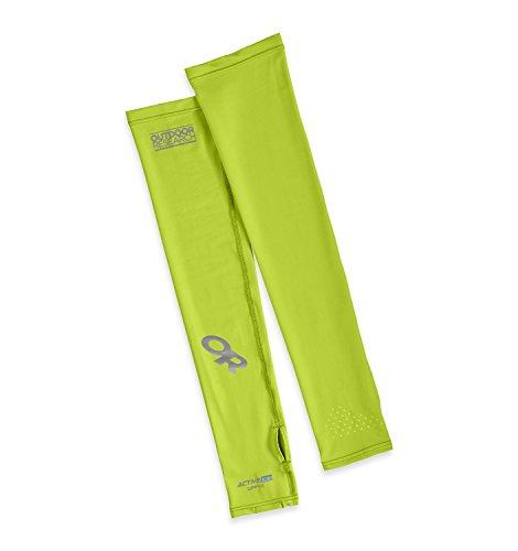 outdoor-research-fundas-de-sun-activeice-color-amarillo-lemongrass-tamano-l-xl