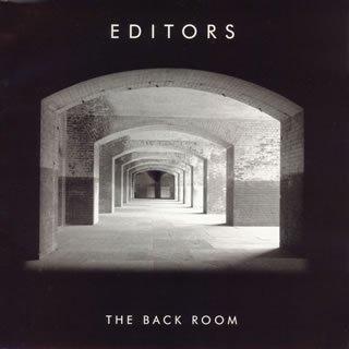 Back Room [+2 Bonus]